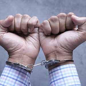 שווה לדעת - הסבר על מאסר על תנאי
