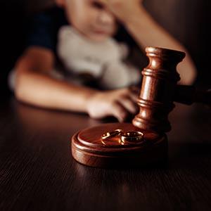 חקירה של ילד אינה חקירה רגילה