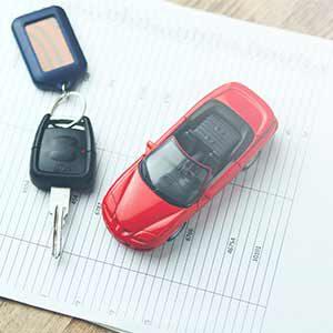 דוגמאות שונות לפסילת רישיון