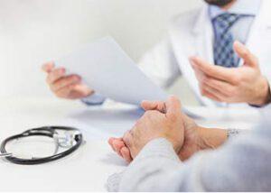 הבדיקות שנערכות במכון הרפואי לבטיחות בדרכים כוללות בדיקות פיזיות ונפשיות