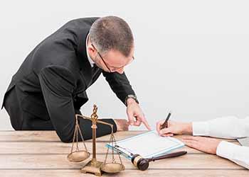 ייצוג עצמי ללא עורך דין הינו אפשרי, אך מאוד לא מומלץ!