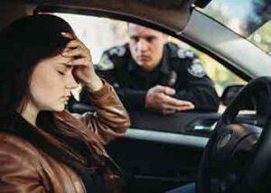 שכחתם להגיע לקורס נהיגה מונעת?