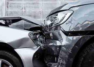 תאונה קלה או קטלנית?