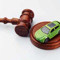 עורך דין לביטול השבתת רכב