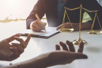 ערעור לבית המשפט לעניינים מנהליים על ההחלטה של ועדת הערר