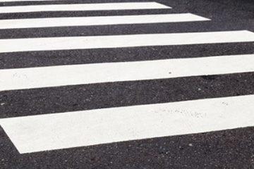 24/11/13 סיווג פסילת רישיון הנהיגה לרכב דו גלגלי בלבד