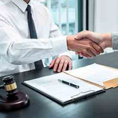 עצות של עורך דין תעבורה מומלץ