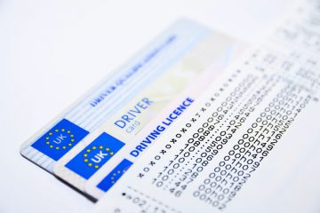 החלטה על אי-חידוש רישיון נהיגה והדרכים להתמודד