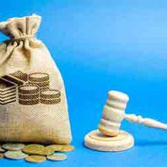 עורך דין לביטול קנסות ודוחות