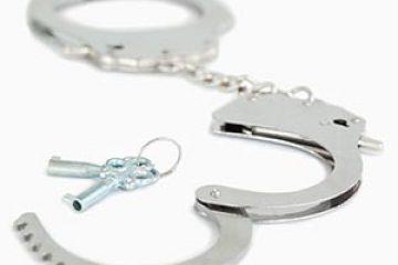 עורך דין ייצוג עתירת אסיר בוועדת שחרורים