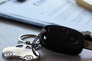 אי התאמה אישיותית לשלילת רישיון נהיגה