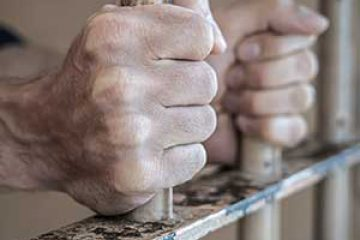 דרכי ענישה בהליך פלילי, סוגי ענישה